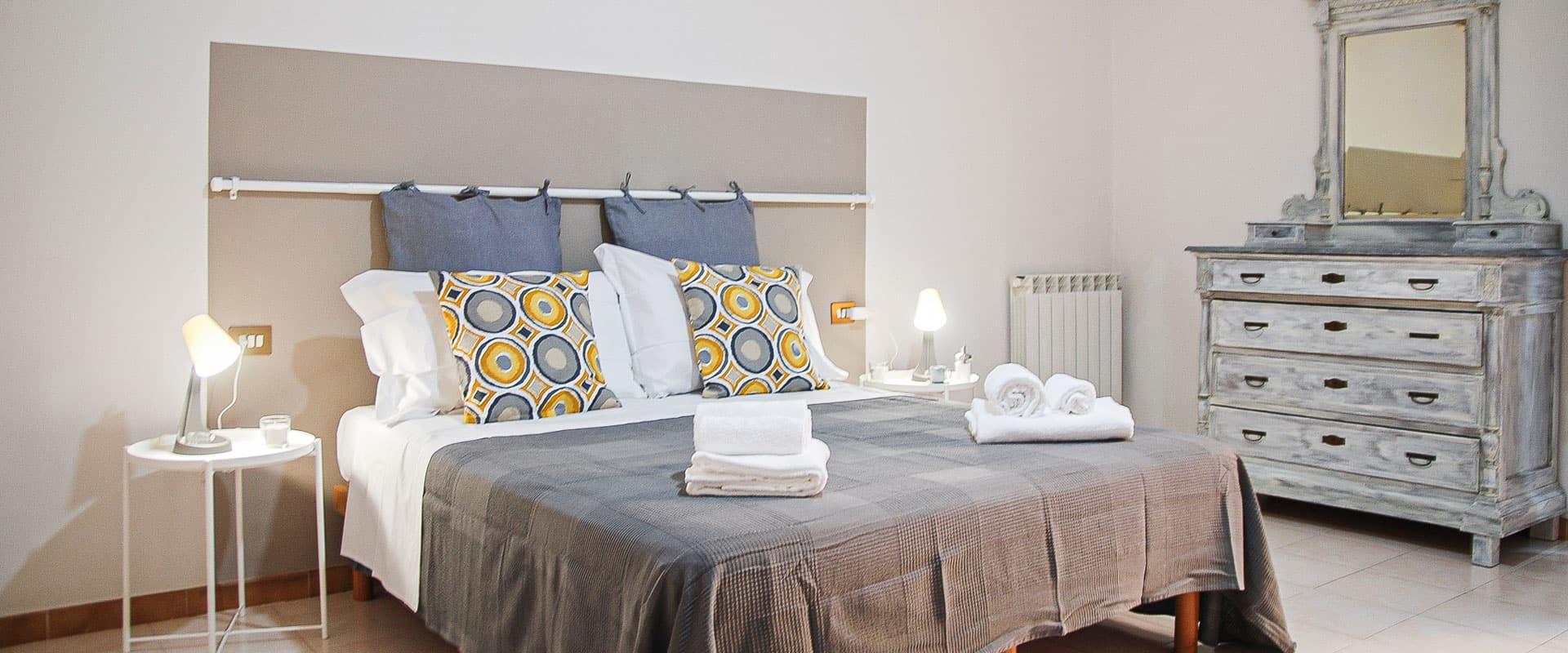 appartamento-cadore-milano