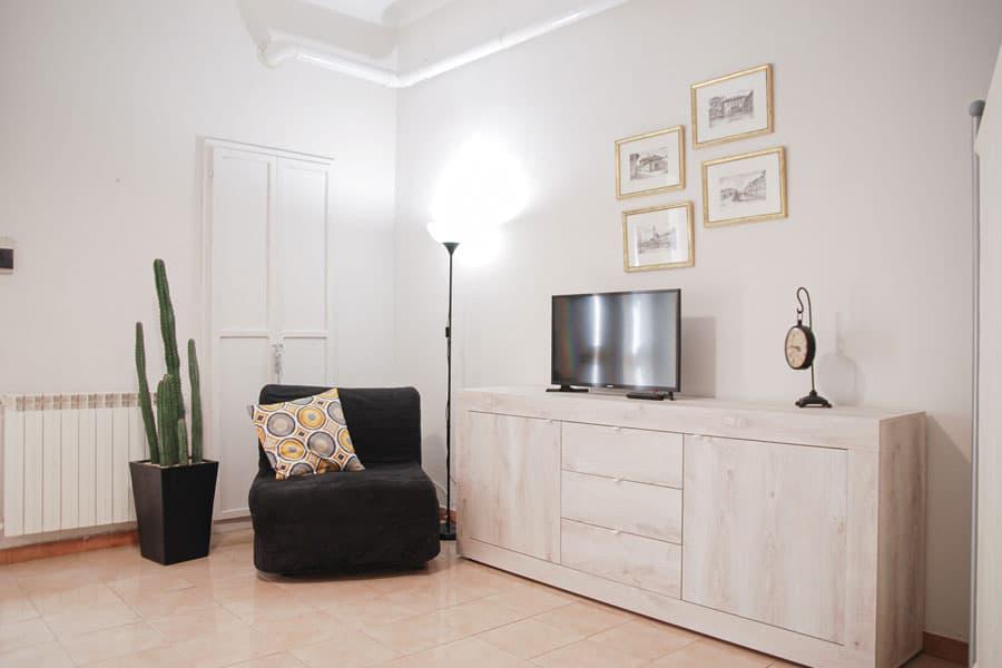 appartamento-cadore-milano_04