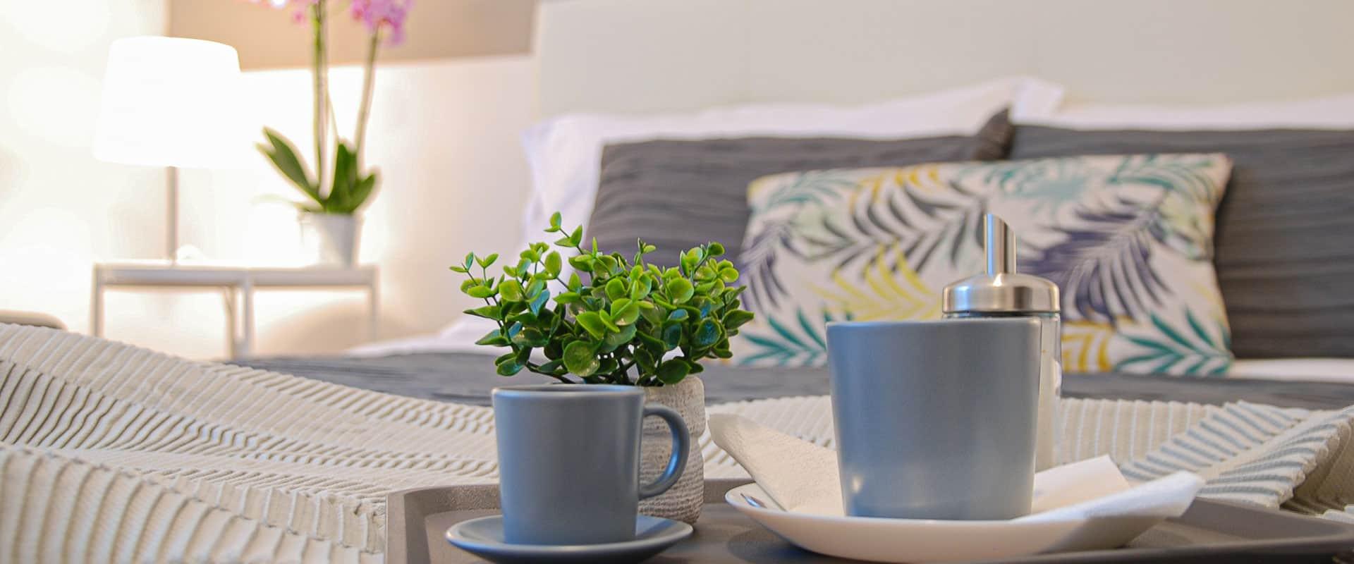appartamento fiori milano