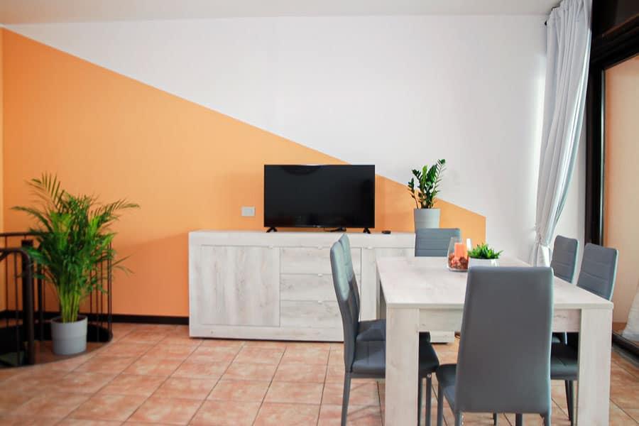 appartamento-fiori-milano_03