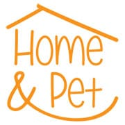 home and pet milano